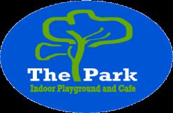 The Park YXE